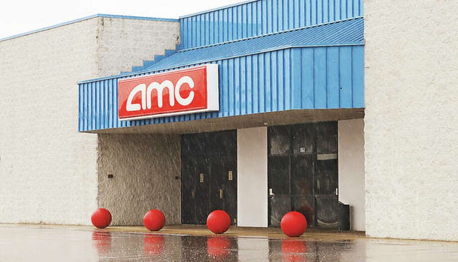 The National Association of Theatre Owners of Illinois has proposed a reopening plan to allow theatersm, such as AMC Eastgate Cinema in East Alton, to re-open ahead of Gov. J.B. Pritzker's plan which would have them closed as late as June 26.