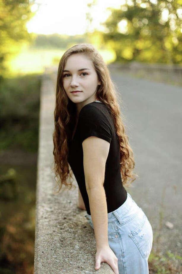 Abby Schone