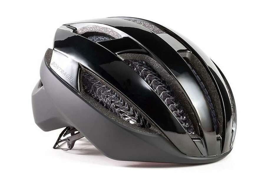 Best for Safety