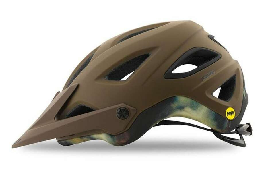 Best for Mountain Biking