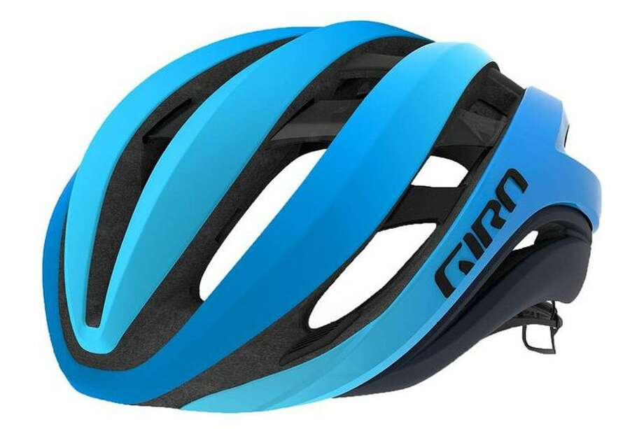 Best for Serious Cyclists