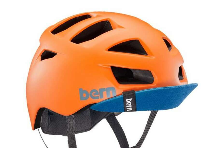 Best for City Riders