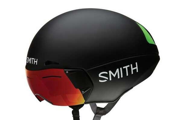 Best for Aerodynamics Smith Optics Podium TT Smith amazon.com