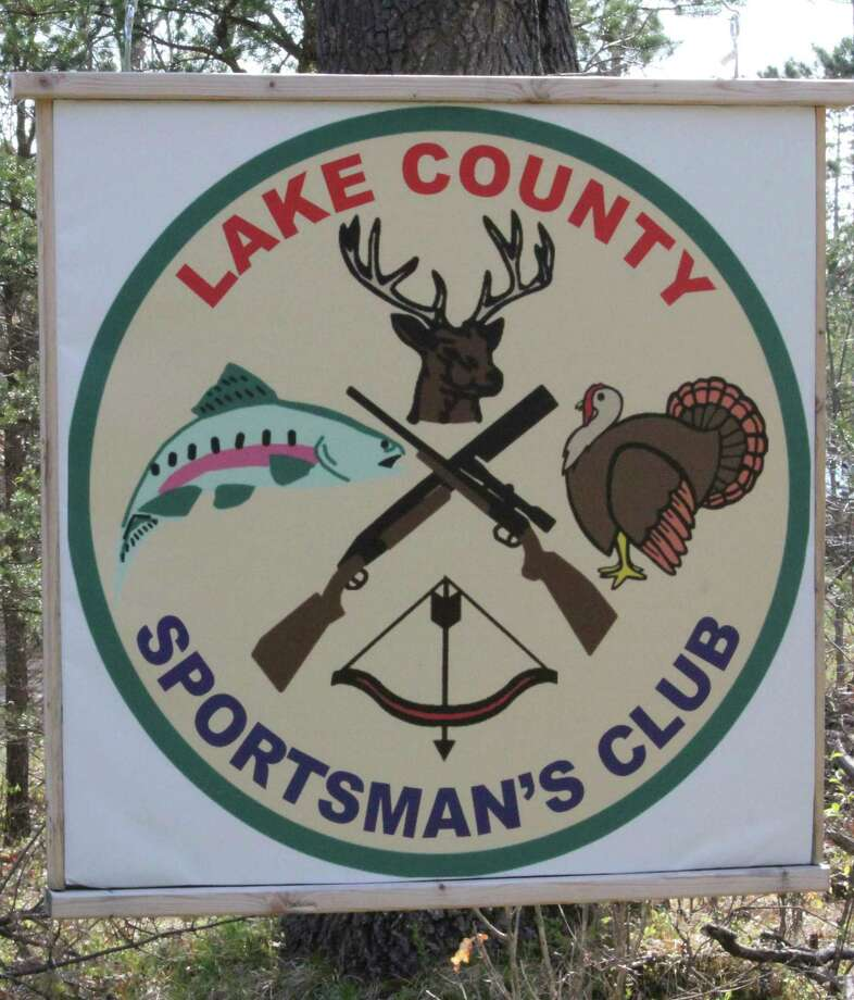 The Lake County Sportsman Club is located on McKinley Road at Baldwin. (Star file photo)