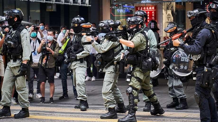 Photo: Tang Yan/SOPA Images/Shutterstock