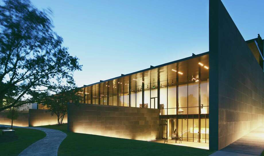 The McNay Art Museum will reopen to the public on June 26. Photo: McNay Art Museum / © Jeff Goldberg / Esto