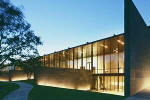 The McNay Art Museum will reopen to the public on June 26.