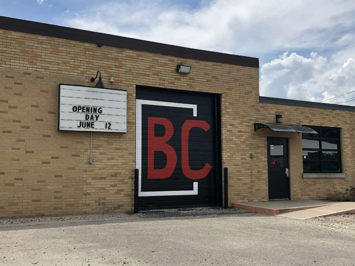 People will be required to purchase tickets for movies showing at Bulldog Cinema online or at the theater ahead of time as the theater will be sat at half capacity in an effort to maintain safe social distancing guidelines.