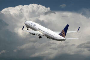 United's waiver of change fees now applies for tickets purchased through June 30.