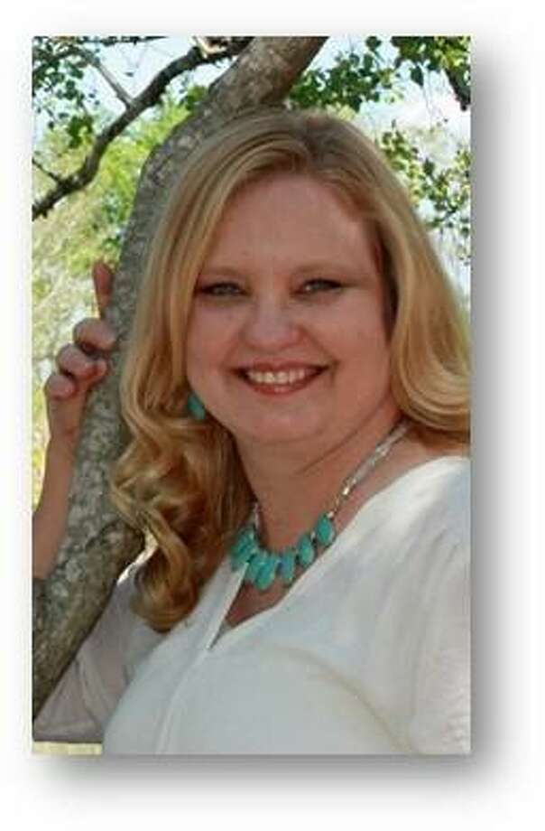 Appointed by the Katy Independent School District Board of Trustees on May 26, Stephanie McElroy is the new principal of Bear Creek Elementary. Photo: Courtesy Of Katy ISD