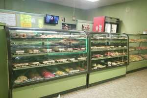 Guerrero's Bakery went from full showcases of pan dulce to nearly empty in a matter of hours thanks to the power of social media and support of San Antonio.