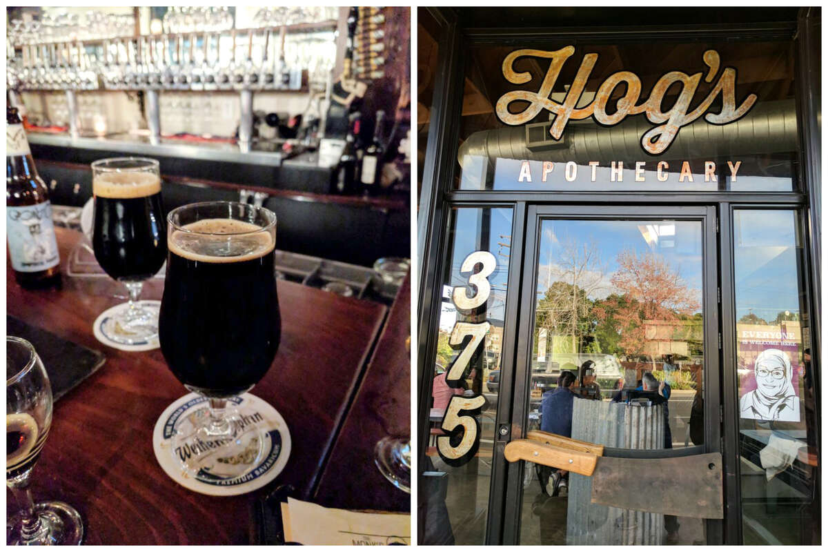 Prior to COVID-19, a visit to the neighborhood brewery meant bumping into former colleagues and customers from my time at Monk's Kettle and Hog's Apothecary. Now, the beer community is meeting up in the only way they can: virtually, through outlets like Instagram.