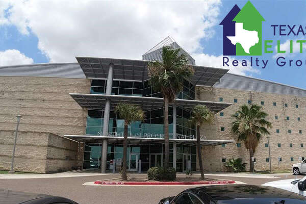 6999 McPherson Rd Unit #211 Office F. Click the address for more information. 2 BA  2,450 SqFt Professional office suite Unit I, inside Northtown Professional Plaza. Some of the features include a waiting area, security cameras, professional management company, sprinkler system, personal alarm access code, kitchen area, and restrooms. Utilities included: internet, water, and electricity. Ernie Rendon: (956) 286-6692, ernie@txeliterealty.com