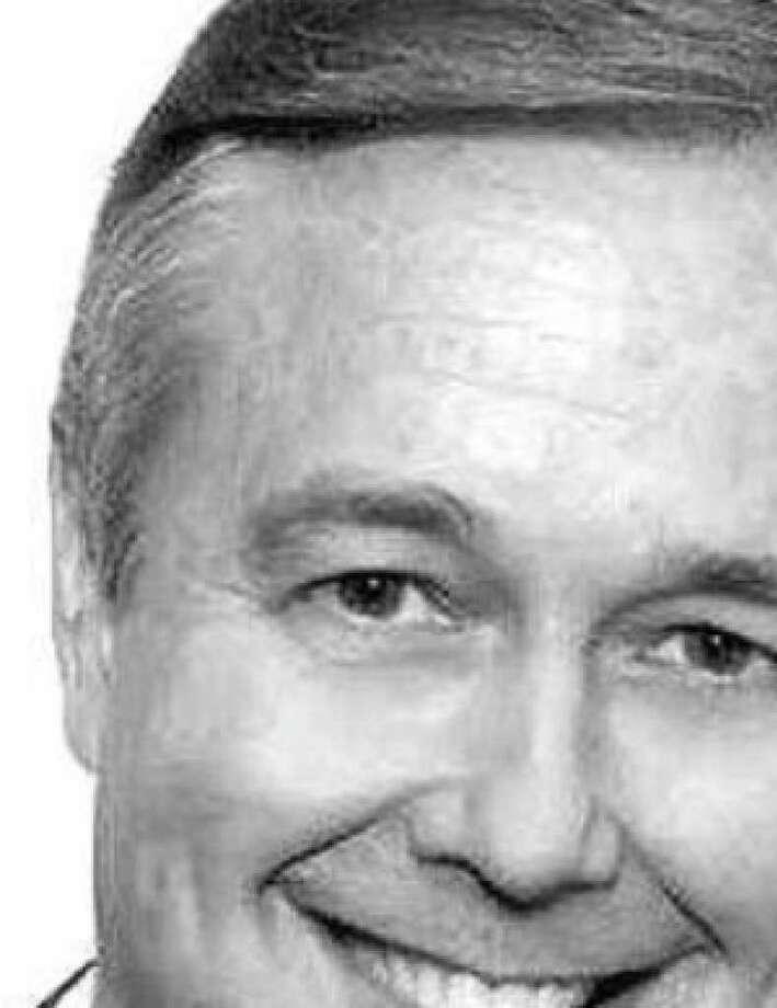 Travis Kessler: Head of San Antonio Board of Realtors since 1997.