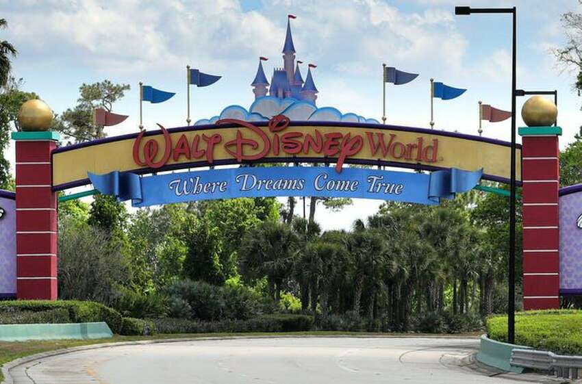 NBA Season resumes: TBD June 25: NBA Draft The NBA is looking at using the ESPN Wide World of Sports Complex at Disney World as a possible venue to complete the season if conditions permit during the pandemic.