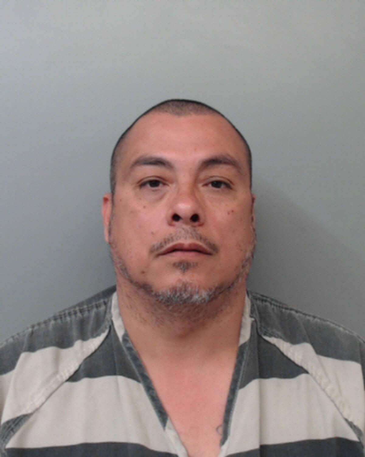 On Tuesday, 111th District Court Judge Monica Z. Notzon handed Mateo Gonzalo Arredondo a five-year probated sentence. Deferred adjudication was also granted.