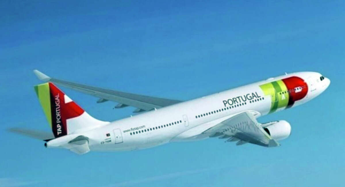 TAP Air Portugal will revive U.S. service starting next week.