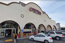 Twelve employees at the Fruitvale location of Cardenas Markets have tested positive for COVID-19.