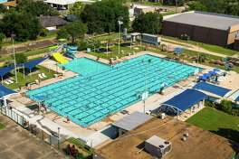 Upgrades to the city of Deer Park's Dow Park Pool is expected to be completed to allow a June 8 opening to the public with safety restrictions related to the novel coronavirus pandemic.