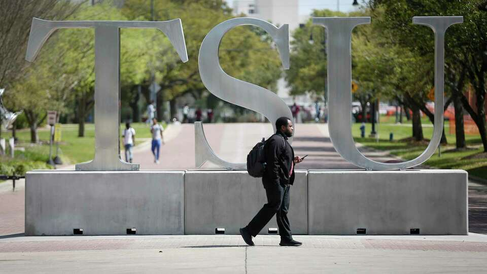Texas HBCUs continue to provide haven for black students in times of unrest