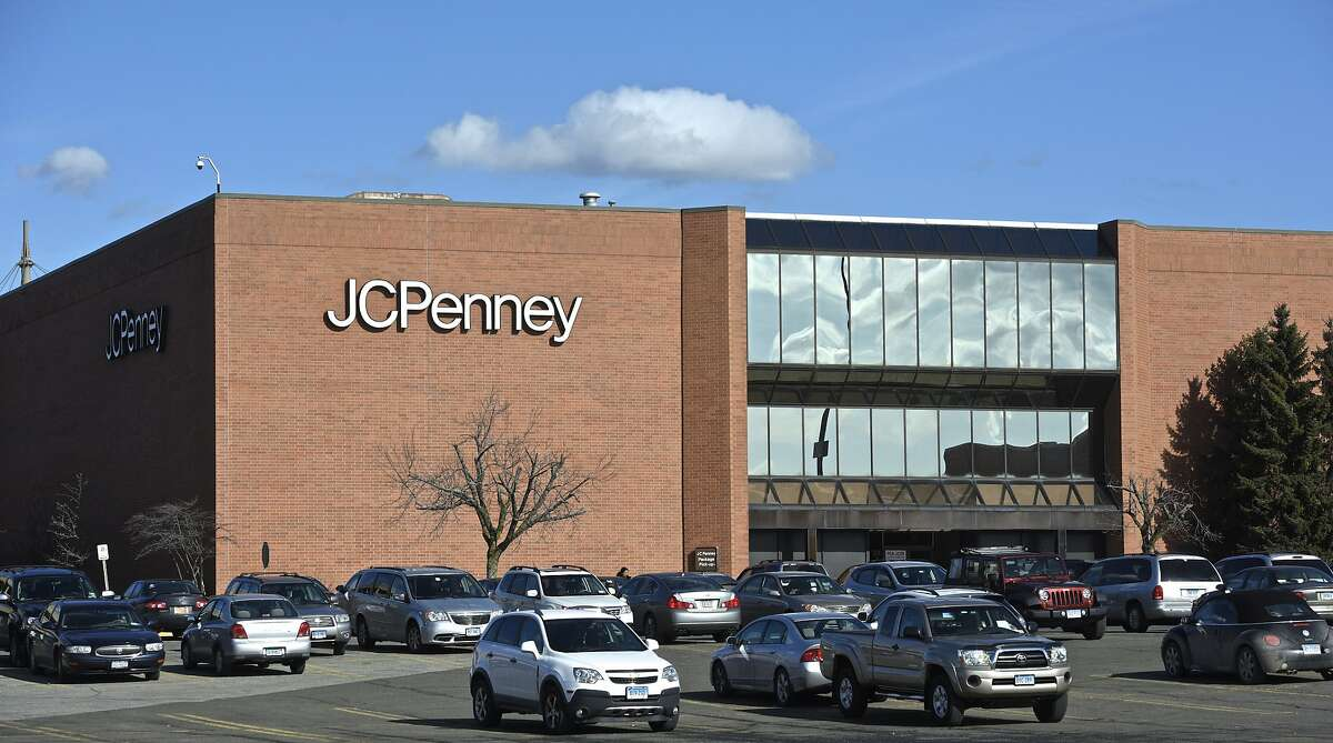 JC Penney will soon begin liquidation sales for more locations shuttering permanently.