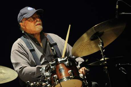 Drummer Jimmy Cobb was the perfect complement to Miles Davis. He wielded his drumsticks with the grace and delicacy of a piano player.