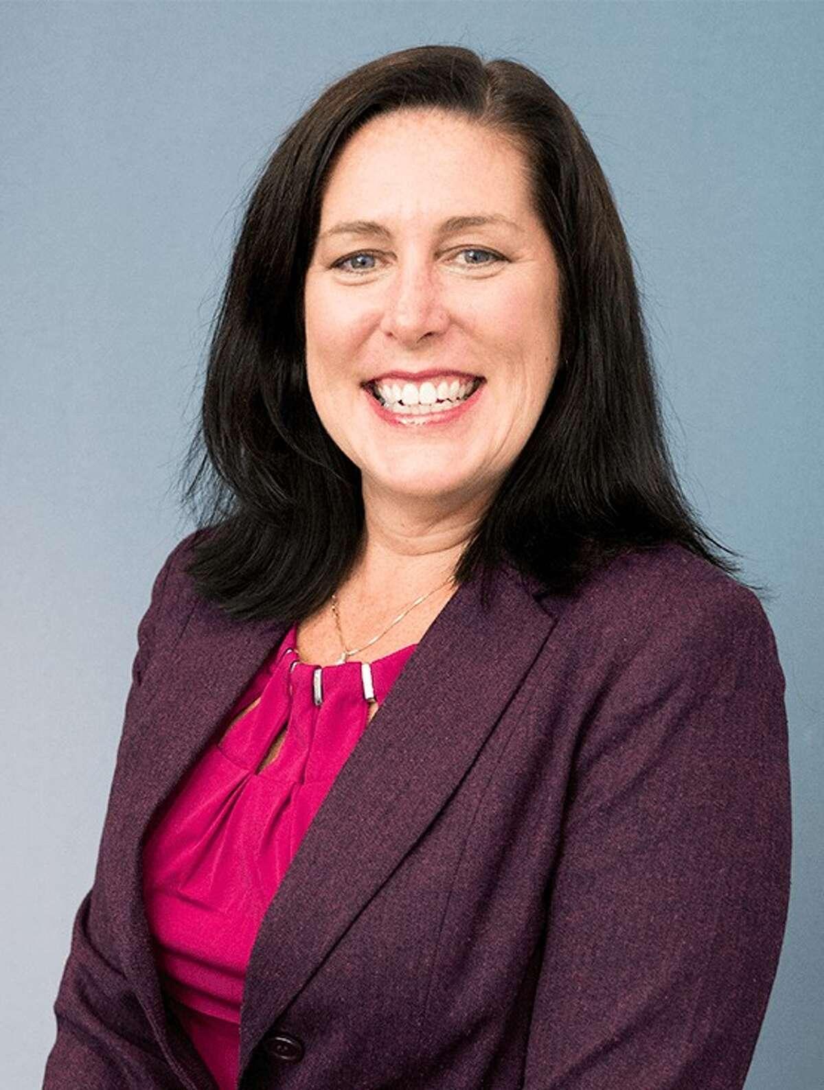 Lynette Maffei