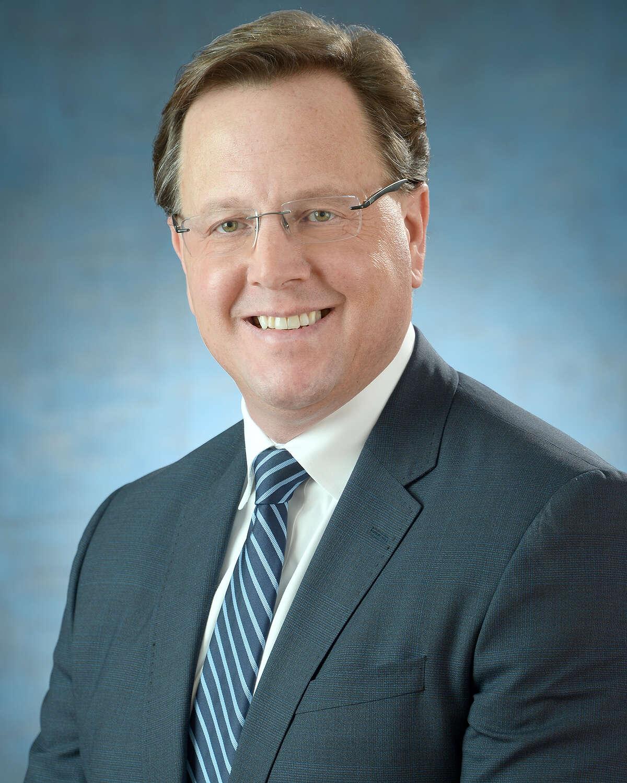 Jeffrey Daly