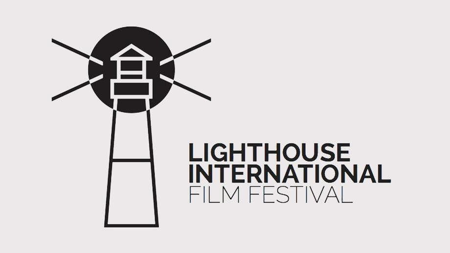 Photo: Courtesy Of The Lighthouse Film Festival