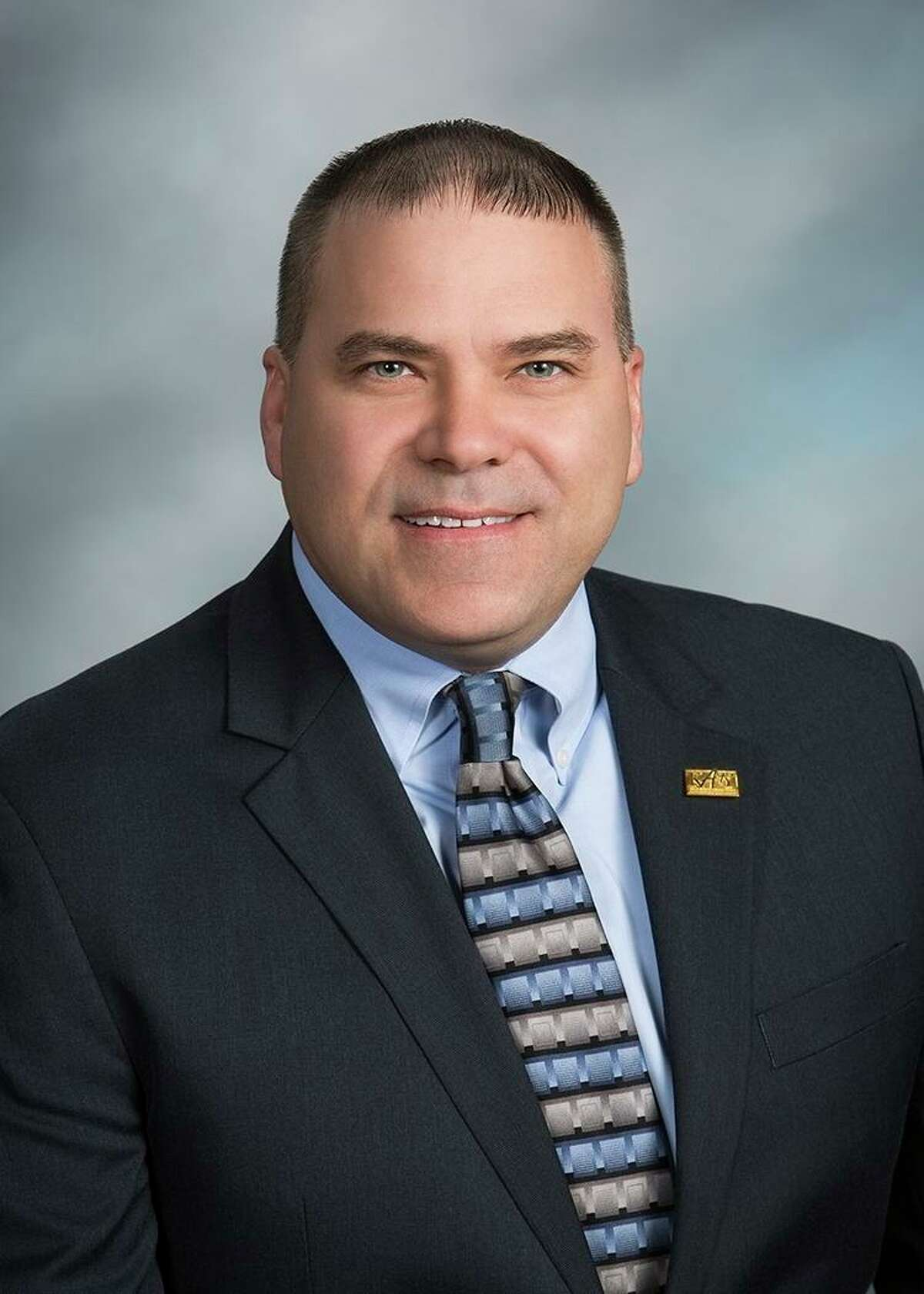 Katy Independent School District Superintendent Ken Gregorski is slated to offer his State of the District address on Friday, Oct. 23. The annual event will be held virtually.
