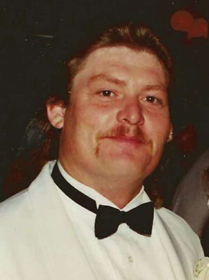 Randy Buchanan: Died one month after liver cancer diagnosis.