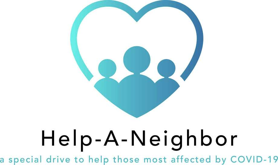 Help a Neighbor is an emergency fund drive to assist local members of our communities suffering the consequences of COVID-19. It is a collaboration between the Stamford Advocate and Greenwich Time and nonprofits Family Centers, Person-to-Person, DOMUS and Building One Community, which collectively serve thousands of people in lower Fairfield County. One-hundred percent of the donations will go directly to the clients, and will be distributed within days of being received. Photo: Hearst Connecticut Media Group