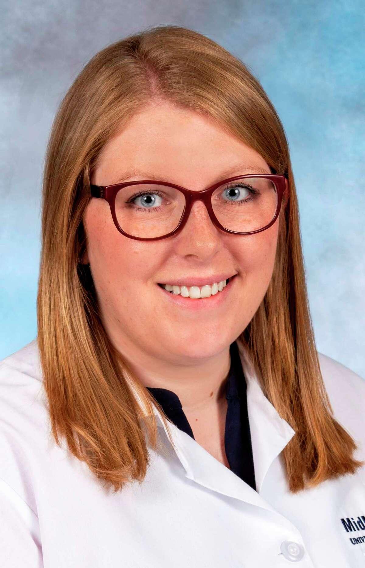 Dr. Shannon Bowen