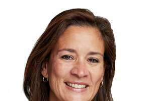 Cristina Vittoria will take over as CEO of the Boys and Girls Club of Greenwich starting July 1.