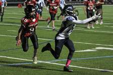 Registration for Wilton Youth Football opened June 1.
