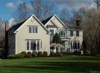 117 High Point Lane, Fairfield, CT