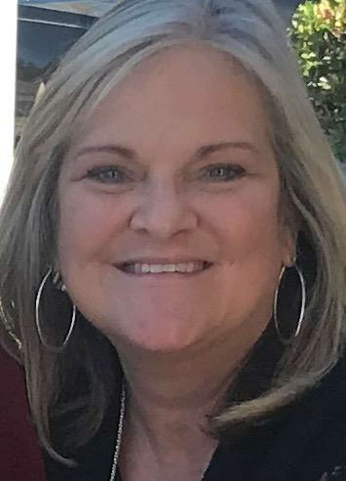Shirley Dupree is retiring at the end of the 2019-2020 school year after a decades-long career in education, the past 27 years of which have come in Huffman ISD