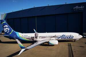 Alaska Airlines is offering bonus elite-qualifying miles through the end of the year.