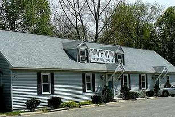 Winsted VFW Post 296 needs help to reopen. Members have set up a Go Fund Me page to raise money, and plan to do a deep cleaning of the building. Volunteers and new members are needed.