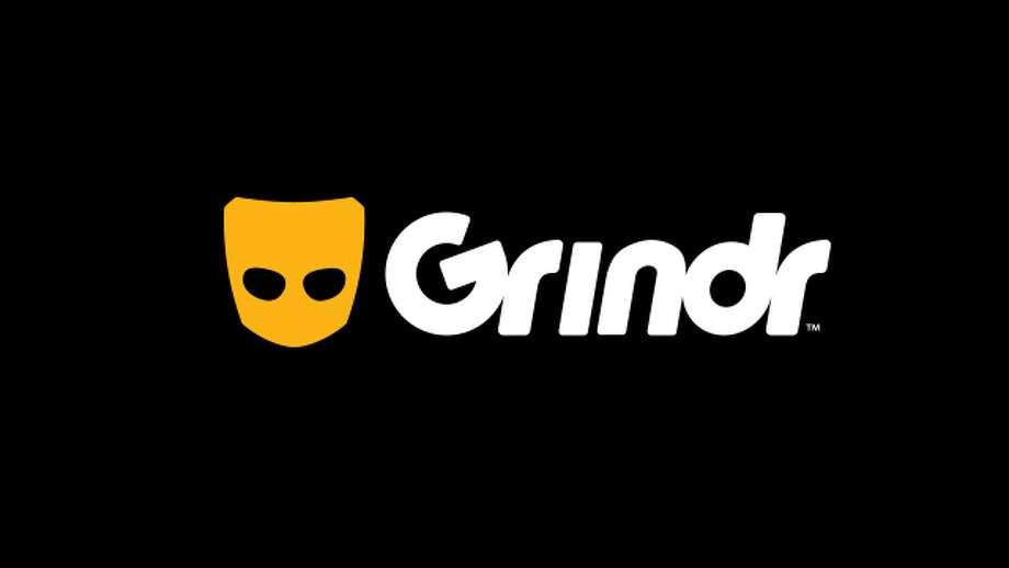 Photo: Grindr