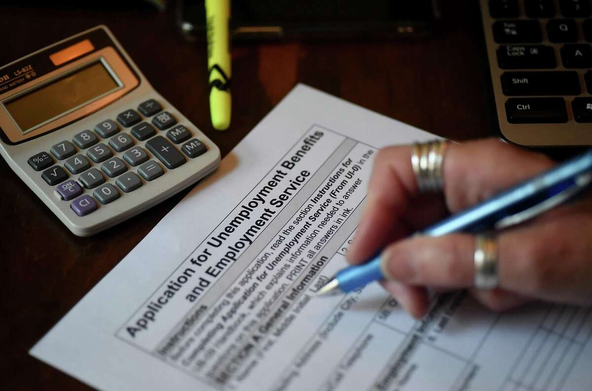 Washington likely to seek loan to keep jobless fund solvent Washington state could make a request for a federal loan as soon as August or September to secure funds by the end of the year in order to keep its unemployment trust fund solvent as it continues to pay out benefits to those affected by the coronavirus shutdowns, Employment Security Department Commissioner Suzi LeVine said Monday. The state's unemployment trust fund - which had more than $4.7 billion at the start of March - is currently down to $2.8 billion, according the latest numbers from the agency. To read the full story from the Associated Press, click here.