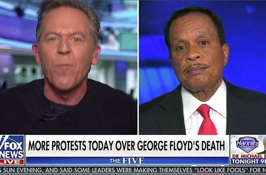 Photo: FoxNews/Screencap
