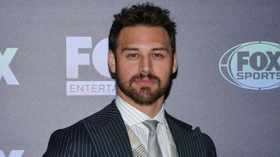 Photo: Anthony Behar/FOX/PictureGroup/S / Copyright (c) 2019 Shutterstock. No use without permission.