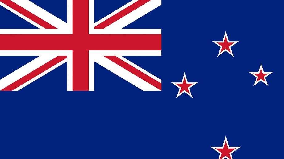 Photo: World Flags/imageBROKER/Shutterstock