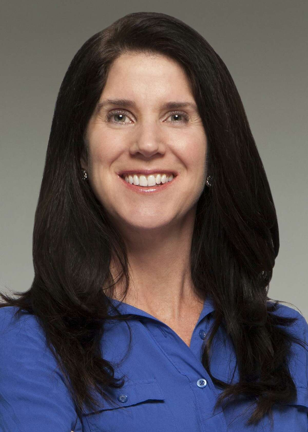 Laurie Meyer