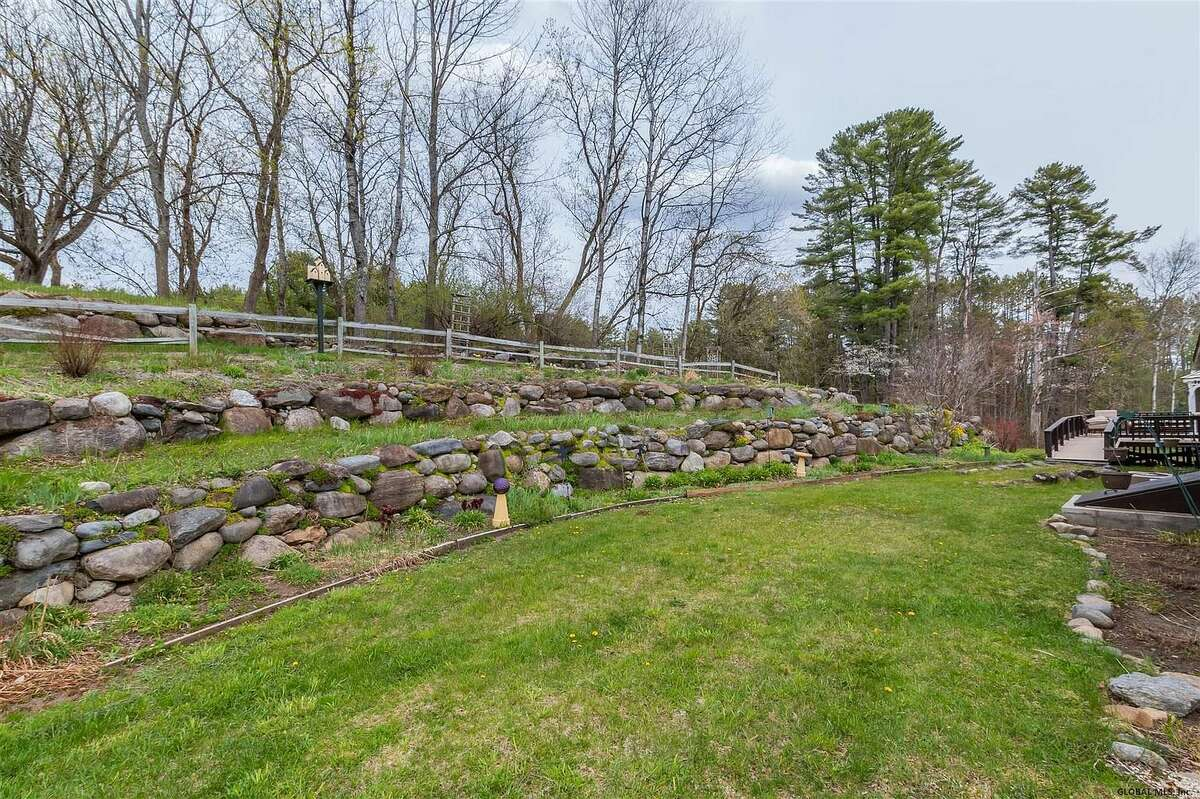 $239,900. 189 Steele Avenue Ext., Johnstown, 12078.View listing