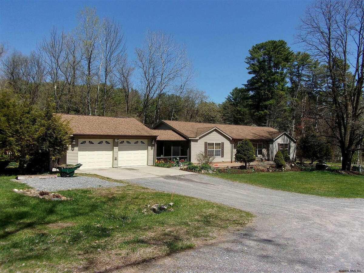 $239,900. 189 Steele Avenue Ext., Johnstown, 12078. View listing