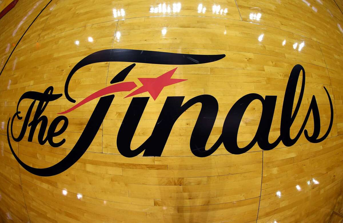 The NBA Finals, long a rite of early summer. could be staged in early October this year per a new report from ESPN.