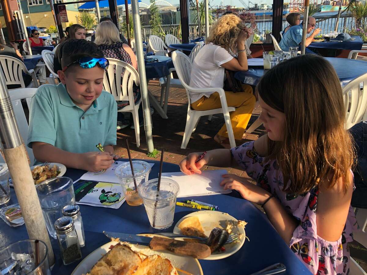 Additionally, the state will no longer require those dining indoors to be of the same household, a guideline which ran troublesome for many of Washington's businesses without additional resources to do so. Inslee's Communications Director, Mike Faulk, told Eater Seattle that