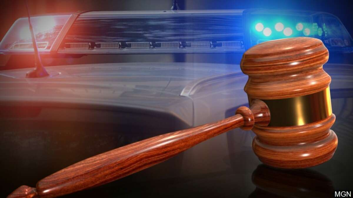 A Grant Township teen is facing a number of charges and was charged as an adult for allegedly trying to kill her friend on Saturday, May 30.